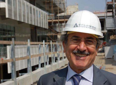 Pianificazione dei lavori, Sicurezza e Avviamento al lavoro inizia l'attività del CeSAF con l'Istituto CESARO di Torre Annunziata