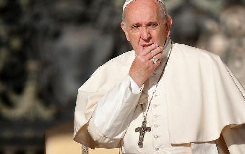 Un Papa che porta il nome del poverello d'Assisi
