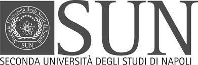 La contrastata vicenda del nome della Seconda Università di Napoli