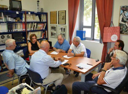 Il CeSAF avvia la seconda fase del suo progetto: i master per l'alta formazione
