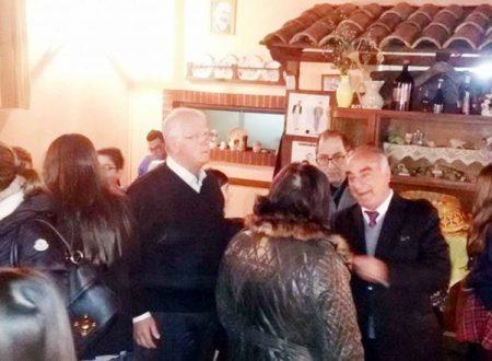 Crotone, Premiati gli studenti dell'Anna Frank