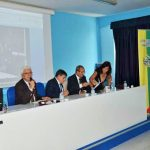 Il CeSAF Associazione pilota dell'ASL del Giordani di Caserta
