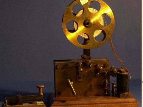 Analisi dei musei casertani,  in evidenza il Muditec  Olivetti