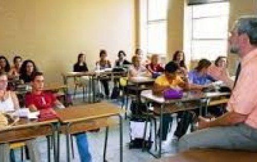Gestire una classe significa motivare gli studenti