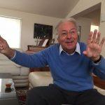 Federico Faggin l'olivettiano che ha meravigliato il mondo