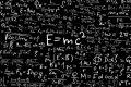 Viaggio intorno alle competenze matematiche -  Convegno Nazionale