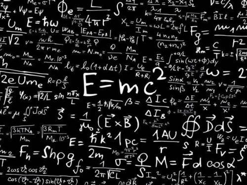 Viaggio intorno alle competenze matematiche –  Convegno Nazionale
