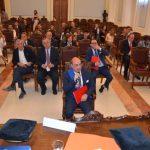 Il CeSAF alla celebrazione del 50° anniversario della Libera Facoltà di Scienze Turistiche