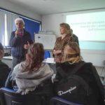 Le strade per il futuro al Liceo Amaldi