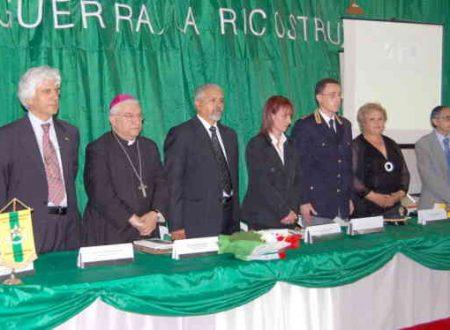 La storia di Alvignano ricostruita dagli studenti