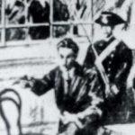 Processo Bottillo – Un documento scoperto dal CESAF nei misteri di Villa Vitrone