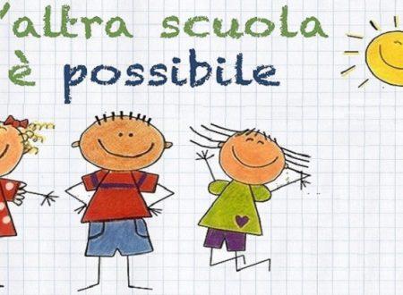 Il vero problema della scuola italiana è la politica