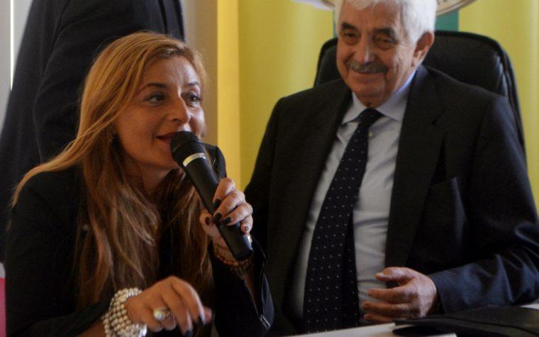 Giuseppe Tesauro: la riduzione dei parlamentari da sola non basta