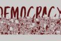 La democrazia economica tra utopia e realtà